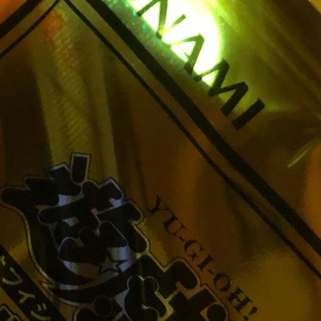 遊戯王(ユウギオウ)の【希少】真紅眼の黒竜 20th シークレットレア 未開封 エンタメ/ホビーのトレーディングカード(シングルカード)の商品写真