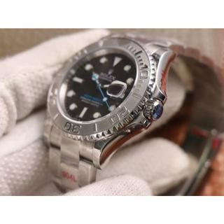OMEGA - 腕時計 自動巻き 極美品 激安