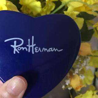 ロンハーマン(Ron Herman)のロンハーマン鏡(ミラー)
