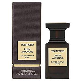 トムフォード(TOM FORD)の【新品未開封】TOMFORD PLUM JAPONAIS プラムジャポネ(ユニセックス)