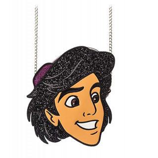 ディズニー(Disney)の新品 アメリカ限定 アラジン ショルダーバッグ(ショルダーバッグ)
