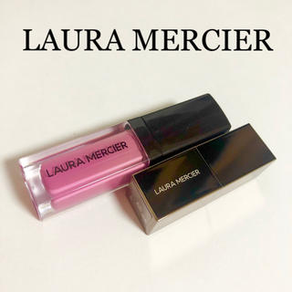 laura mercier - ローラーメルシェ ミニサイズ2本セット