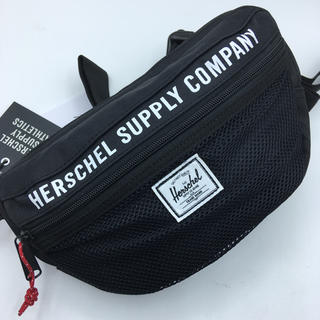 Ron Herman - 【秒で完売!】新品未使用◆ハーシェル◆バッグ