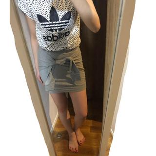 ANZU - スカート