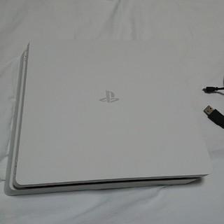 プレイステーション4(PlayStation4)のプレイステーション4 ps4 500g cuh 2200 (家庭用ゲーム機本体)