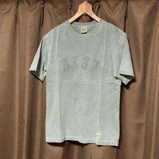 ローリングス(Rawlings)のRawlings  ローリングス  Tシャツ(Tシャツ/カットソー(半袖/袖なし))