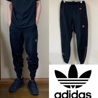 adidas - 90's adidas アディダス ジャージ トラックパンツ fire bird