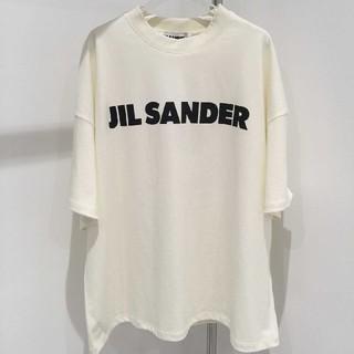 Jil Sander - jil sander   Tシャツ         サイズ:M