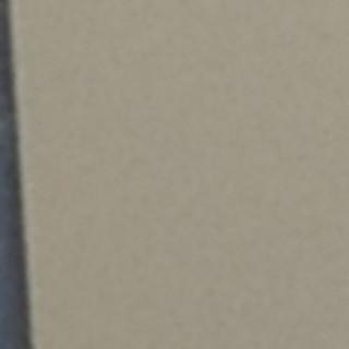 ニンテンドーDS(ニンテンドーDS)のポケモン不思議のダンジョン 空の探検隊 DSソフト 中古品 (携帯用ゲームソフト)
