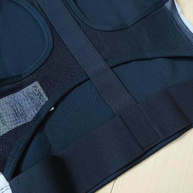NIKE(ナイキ)の新品 NIKE タンクトップ L ナイキ レディースのトップス(タンクトップ)の商品写真