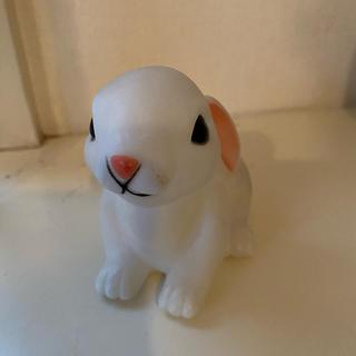Bonpoint - ボンポワン ウサギさんのライト