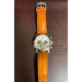 ドミニク DOMINIC 腕時計(腕時計(アナログ))