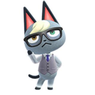 ニンテンドースイッチ(Nintendo Switch)のジャック あつ森 amibo(家庭用ゲームソフト)