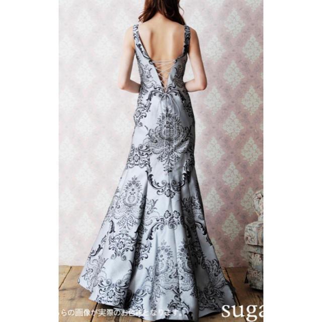 Andy(アンディ)のロングドレス キャバドレス レディースのフォーマル/ドレス(ロングドレス)の商品写真