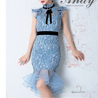 Andy - ANDY キャバドレス タイトドレス