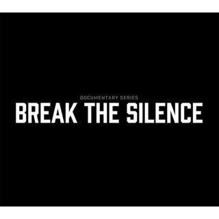 防弾少年団(BTS) - BTS❤️BREAK THE SILENCE