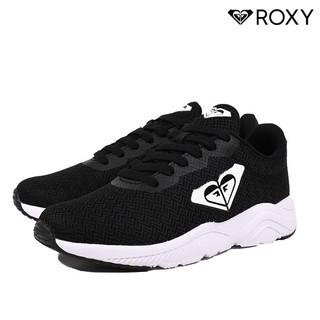 Roxy - 新品送料無料♪30%OFF!めちゃ可愛ロキシースニーカー♪