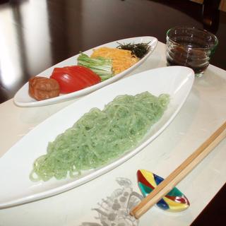 ダイエット麺30食セット(野菜)