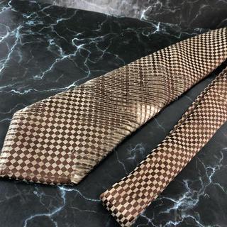 LOUIS VUITTON - ❤決算セール❤ ルイヴィトン ネクタイ ビジネス スーツ メンズ レディース