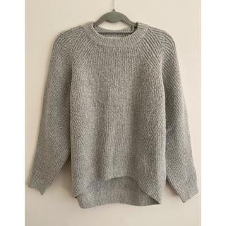 LOWRYS FARM - LOWRYSFARM セーター