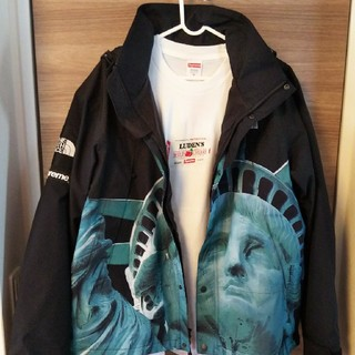 Supreme - シュプリームTシャツセット!!