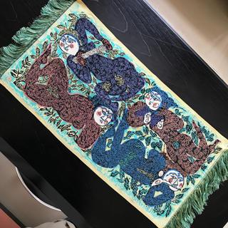 織物(その他)