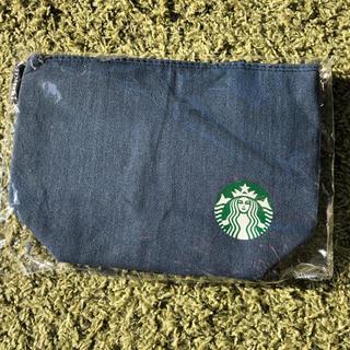 スターバックスコーヒー(Starbucks Coffee)のスターバックス 保冷ミニトート(弁当用品)