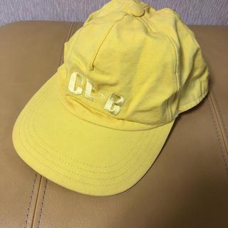 アイスバーグ(ICEBERG)のICEBERG キャップ 帽子(キャップ)
