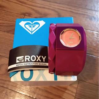 ロキシー(Roxy)の値下げ ロキシー ROXY 腕時計 アナログ(腕時計)