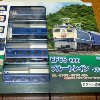 タカラトミー(Takara Tomy)のNゲージ セット KATO 10-015 TOMIX 92080(鉄道模型)