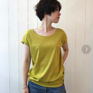 ガリャルダガランテ(GALLARDA GALANTE)のガリャルダガランテ Tシャツ(Tシャツ/カットソー(半袖/袖なし))
