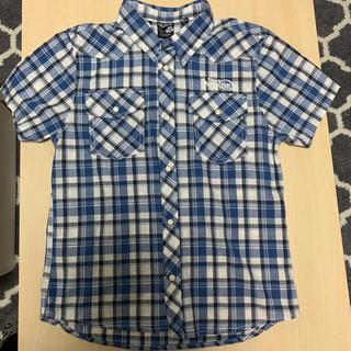 ノートン(Norton)のNorton シャツ アディダスtシャツ(Tシャツ/カットソー)