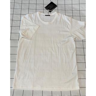 アクネ(ACNE)のAcne Studios アクネストゥディオズ Tシャツ(Tシャツ/カットソー(半袖/袖なし))