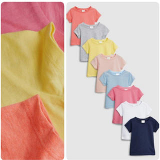 NEXT - 即購入オッケー❣️ネクスト Tシャツセット 92