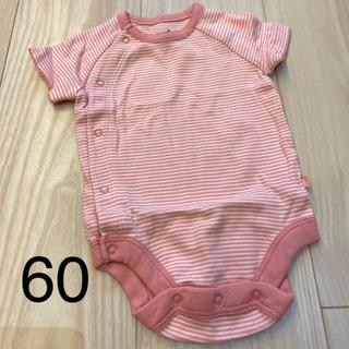 babyGAP - babyGAP    60