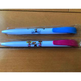 SNOOPY - 日焼けスヌーピー ボールペン2本 ハワイ限定品
