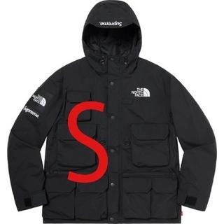 シュプリーム(Supreme)のSupreme®/The North Face® Cargo Jacket(マウンテンパーカー)