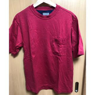 マンシングウェア(Munsingwear)の専用(Tシャツ/カットソー(半袖/袖なし))