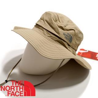 THE NORTH FACE - ノースフェイス ■ S/M Horizon ホライズン ハット 帽子 男女兼用