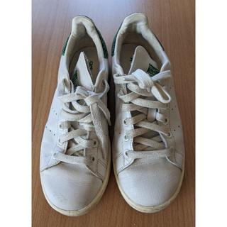 アディダス(adidas)のSALEアディダススタンスミスd67850(スニーカー)