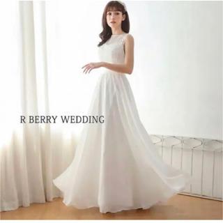 ウェディングドレス(ウェディングドレス)