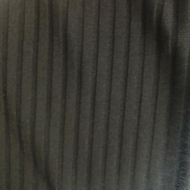 ZARA(ザラ)のZARA ザラ パンツ レディースのパンツ(カジュアルパンツ)の商品写真