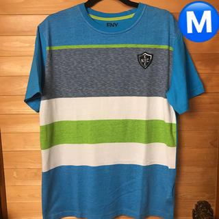 エニーチェ(ENYCE)のTシャツ エニーチエ(Tシャツ/カットソー(半袖/袖なし))