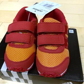 アディダス(adidas)のアディダス キッズ 新品未使用 スニーカー 13  adidas(スニーカー)