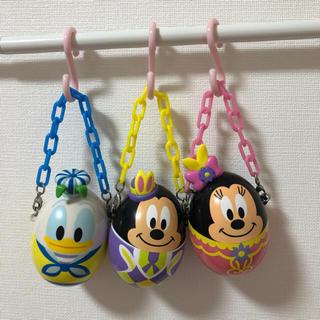 ディズニー(Disney)の2014♡ディズニーイースター(キーホルダー)