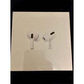 Apple - Air Pod Pro