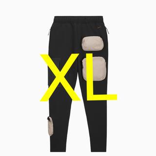 カクタス(CACTUS)のNIKE X TRAVIS SCOTT UTILITY SWEAT PANT (その他)