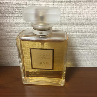 CHANEL - ❤️♡シャネル ココマドモアゼル香水♡❤️