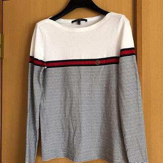 グッチ(Gucci)のGUCCI ロングTシャツ(Tシャツ(長袖/七分))