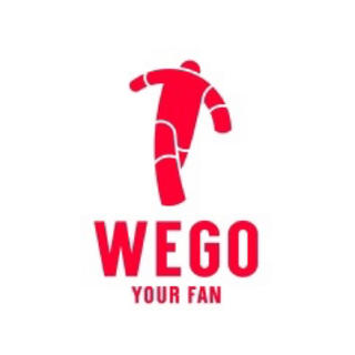 ウィゴー(WEGO)の*moana様専用(ミニスカート)